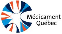 Médicament Québec