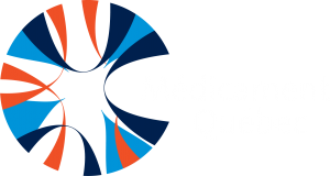 Logo Médicament Québec